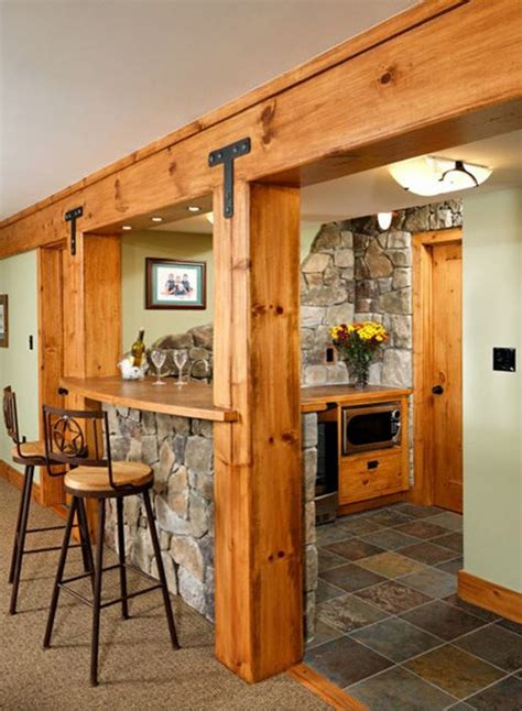 35 best basement stuff images on libraries