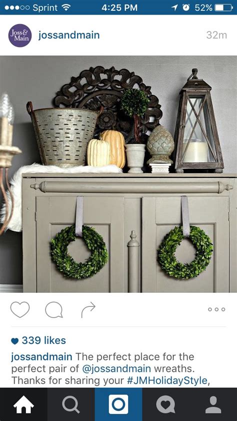 25 great ideas about armoire decorating on