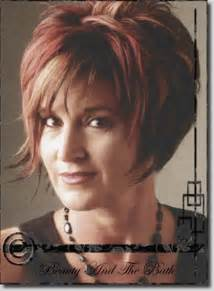 hair color 50 year haircuts for 50 year old woman pictures hair style and