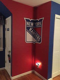 new york rangers bedroom 1000 images about sebastian salvatore on pinterest