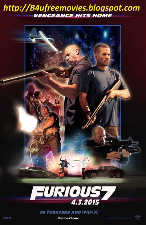 fast and furious 8 hindi dubbed watch online fast and furious 7 2015 free full movie watch online and