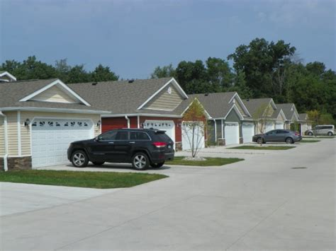 cheap 2 bedroom apartments in grand rapids mi cheap 2 bedroom apartments in grand rapids mi 28 images