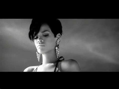 Detox Rihanna by Rehab Rihanna Image 9563949 Fanpop