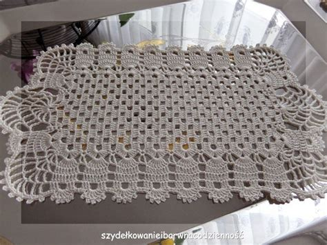 1000 imagens sobre croche no pinterest mais de 1000 ideias sobre toalha de croche quadrada no