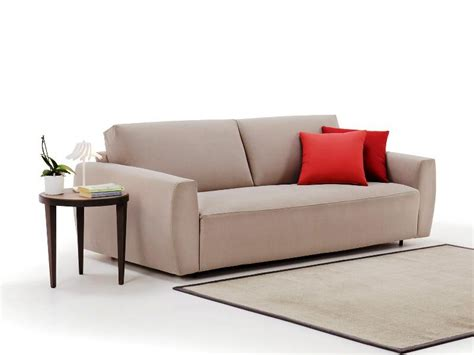 best deep seat sofa deep seat sofas excellent custom deep seating sofa