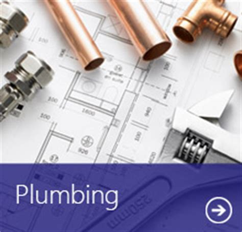 Plumbing Trade Test by The Makers Academy Leaders In Artisan And Occupational Trades Qualifications