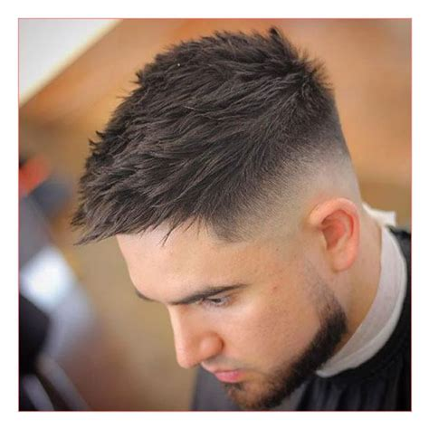 nice haircuts for boys fades good fade haircuts haircuts models ideas