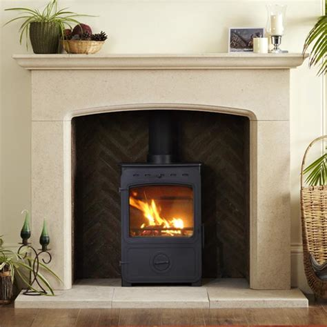 Fireplaces Surrounds by Fireplace Surrounds For Stoves Images