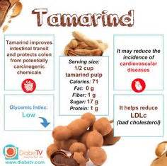 Tamarind For Liver Detox by 17 Best Benefits Of Tamarind Juice For Skin Hair And