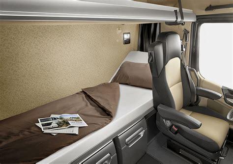L 4285 C Nel Premium transportevo gr