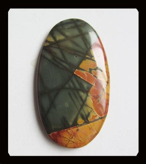 picasso jasper 86 best images about jasper my infatuation on