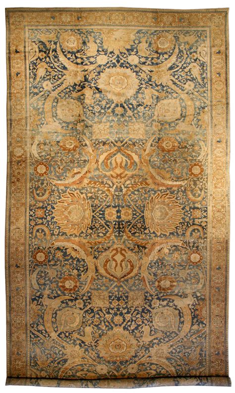 indian rugs indian amritsar rug antique indian rug antique rug bb2595 by doris leslie blau