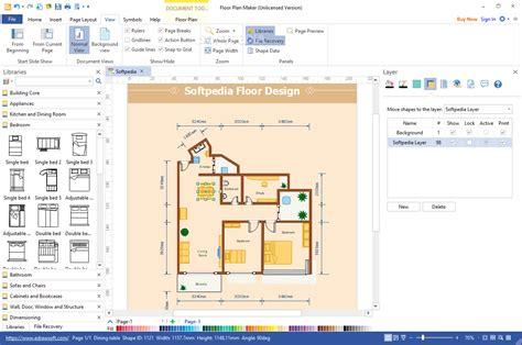 floor plan creater floor plan maker download