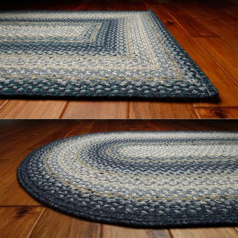 Wholesale Braided Rugs by Wedgewood Cotton Braided Rugs