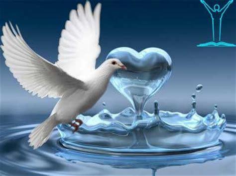 el espritu del ltimo iglesia cristiana interdenominacional a r predicaci 243 n iciar el nuevo nacimiento hno aar 243 n