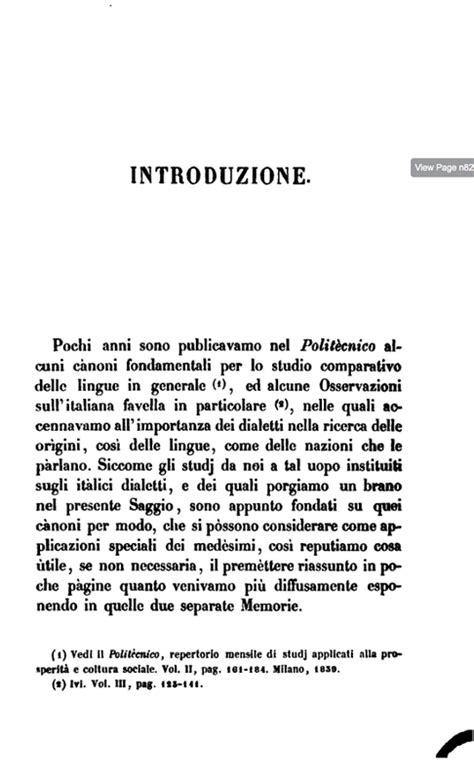 testo strumenti testi e strumenti il dialetto romagnolo in linea
