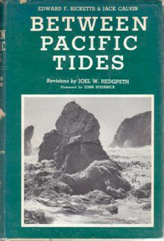 between pacific tides wikipedia