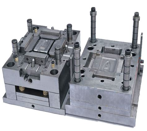 design and manufacturing of plastic injection mould plastic injection molding vs plastic machining how to