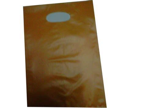 Plastik Plong Uk 35 X 50 Cm sablon plastik plong 187 archive 187 pusat cetak sablon merchandise