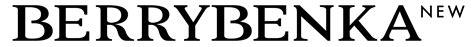Sepatu Casual Teds Minded 324 toko fashion wanita dan pria berrybenka
