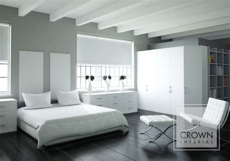 Silver Bedroom Ls White Bedroom Ls 28 Images Inspirations On The Horizon