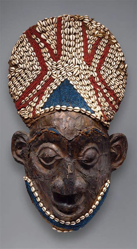 african masks 122 best bamileke images on pinterest
