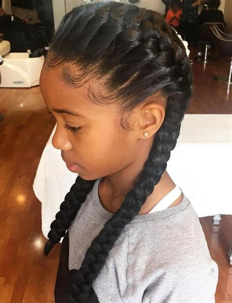 hairstyles for black women with a crown black girls hairstyles and haircuts 40 cool ideas for