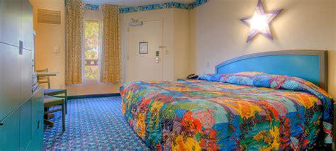 all the rooms walt disney accommodations value resorts dadfordisney