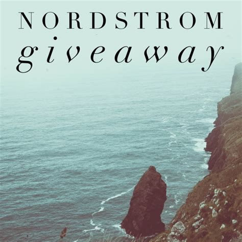 Nordstrom Gift Cards At Cvs - last chance the 200 nordstrom gift card giveaway ends today mommies with cents