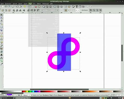 inkscape tutorial deutsch video inkscape tutorial quot fedora logo quot youtube