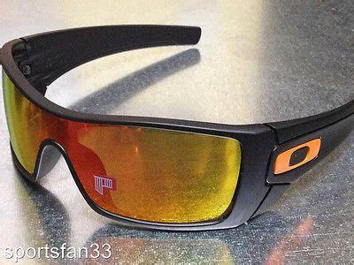 Special Kaca Mata S 1864 Polarized oakley polarized batwolf sunglasses