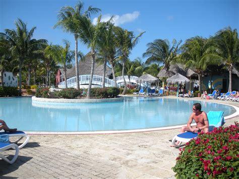 cuba resort all inclusive resorts cuba resorts all inclusive holguin