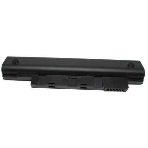 Baterai Laptop Acer Aspire One 722 baterai acer aspire one 522 d255 722 d260 high capacity oem black jakartanotebook