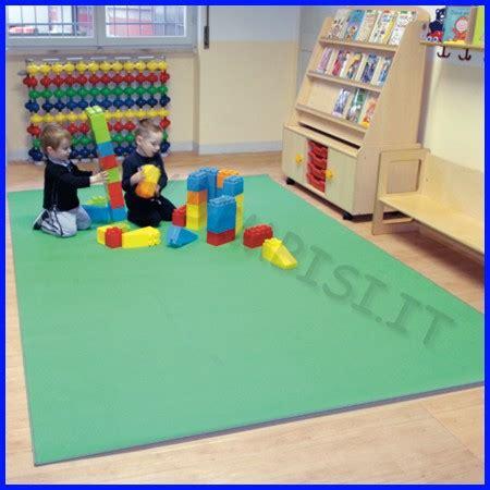 tappeti puzzle per bambini atossici 187 tappeto plastica bambini