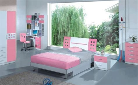 small teenage girl bedroom ideas 25 beautiful bedroom decoration for teenage girl 2016