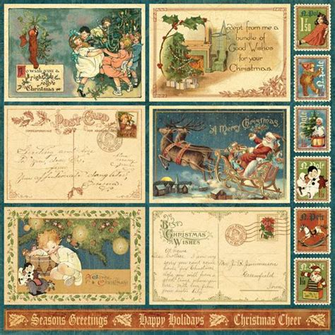 cha summer sneak peek introducing christmas emporium graphic