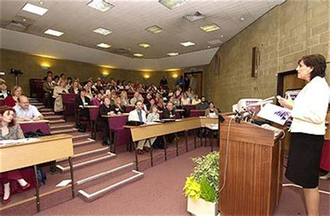 design management staffordshire university business management degree at staffordshire university