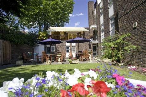 forest dene residential care home wanstead sanctuary care