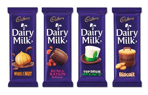 design of cadbury dairy milk cadbury dairy milk the dieline packaging branding