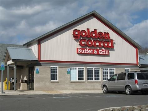 buffet manassas va yelp golden corral buffets 10801 bulloch dr