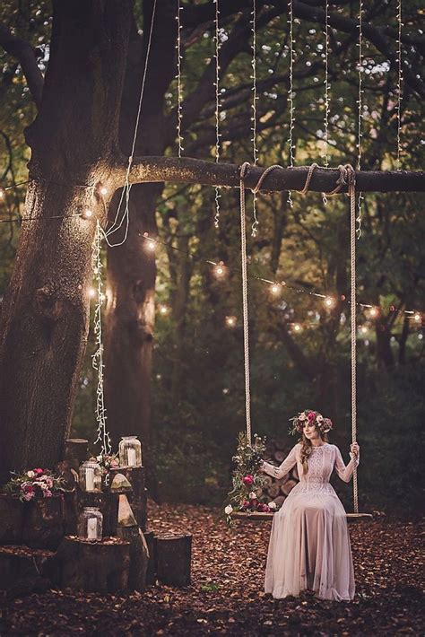 Wedding Inspiration by 25 Best Ideas About Midsummer Nights On