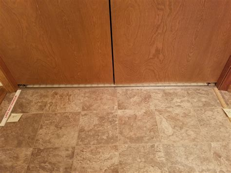 floor excellent empire flooring reviews empire today prices vs home depot reviews and