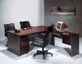 Quality Office Chairs Design Ideas Modern Office Table Furniture Design Idea Home Decorators Collection
