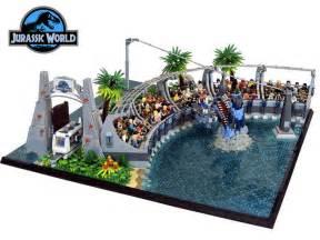 Dino Bedding Best 25 Lego Jurassic Park Ideas Only On Pinterest