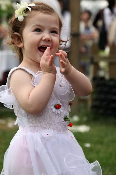 cute babies pics wallpapers july 2013