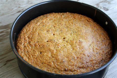 veganer kuchen köln veganer karottenkuchen 3 7 5