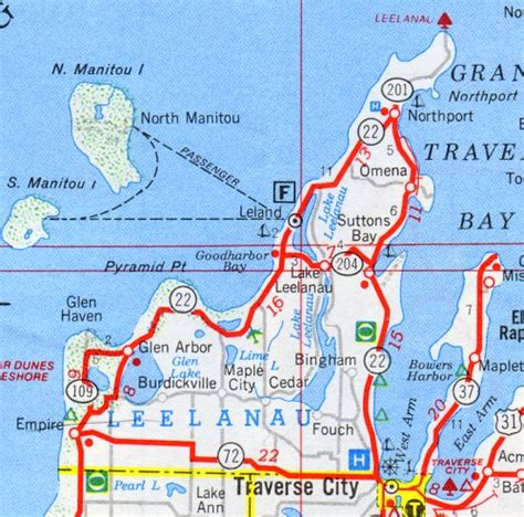 Leelanau County Property Records Leelanau County Map Michigan Michigan Hotels Motels Vacation Rentals Places
