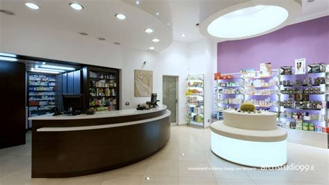 pharmacy interior design pharmacy interior design solutions by archstudio99