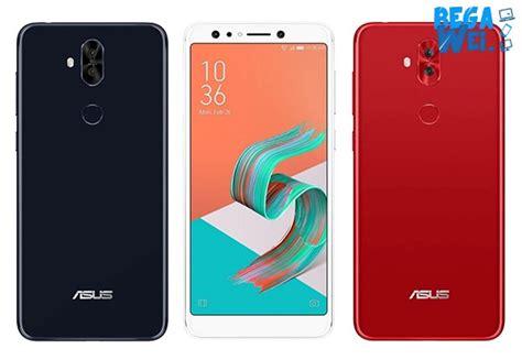 Hp Asus Zenfone 5 Lite harga asus zenfone 5 lite dan spesifikasi april 2018