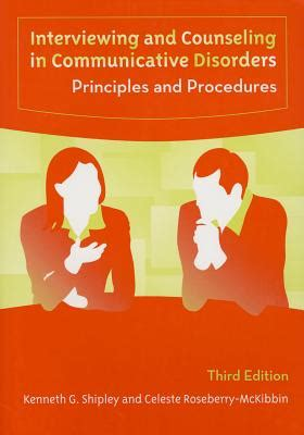search fundamentals of effective resumes and interviews books 9781416401209 interviewing and counseling in